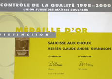 medaille_choux