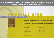 medaille_jambon