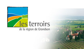 terroirs_grandson