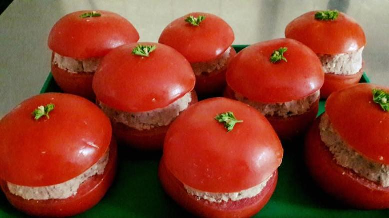 tomates_farcies_herren